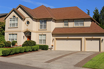 Expert Garage Doors Repairs Oakland, CA 510-972-1908